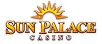 palace casino is