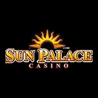 Sun palace казино удалить казино вулкан из оперы